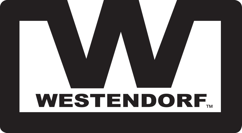 Westendorf at Red Horizon